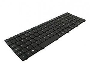 Acer Notebook Klavye