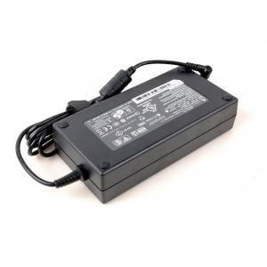 OemAcer AP03003001 Adaptor