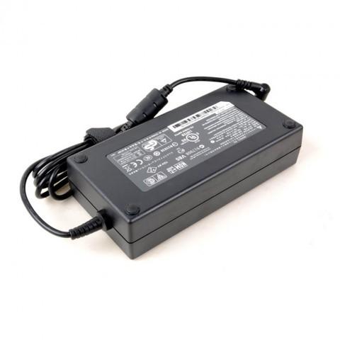 Oem-Acer-AP03003001-Adaptor