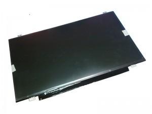Acer Notebook Ekran