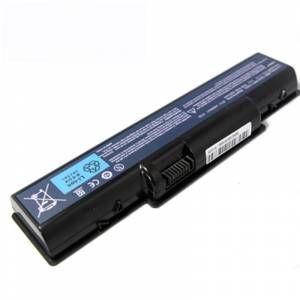 Acer Notebook Batarya