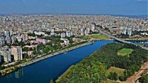 Adana Acer Servis