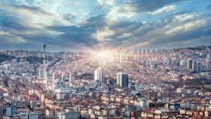 Ankara Acer Servis
