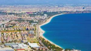 Antalya Acer Servis