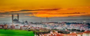 Acer Servis Edirne