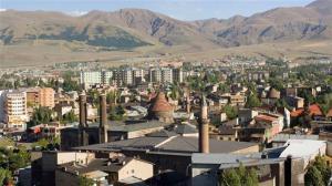 Acer Servis Erzurum