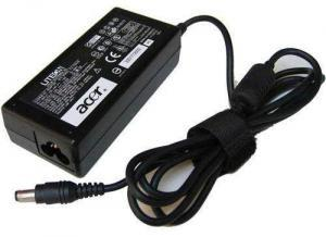 Acbell-Acer-Aspire-4740-Notebook-Adaptör