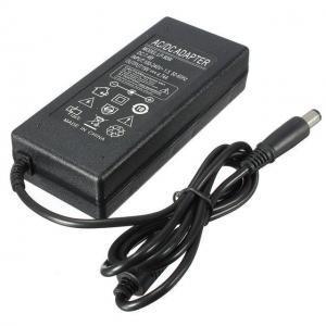 Acbell-Acer-Aspire-4752-Notebook-Adaptör