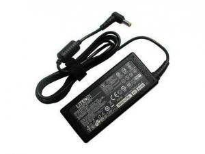 Acbell-Acer-Aspire-4736G-Notebook-Adaptör
