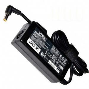 Acbell-Acer-MS2231-Notebook-Adaptör