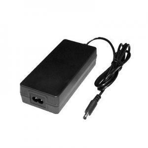 Acer-Aspire-4736ZG-Notebook-Adaptör