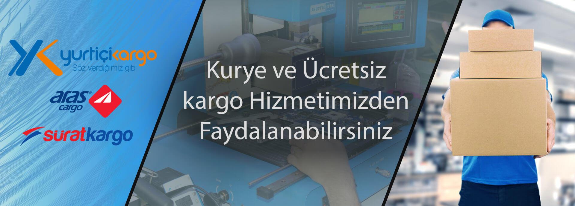 Anadolu Acer Servis
