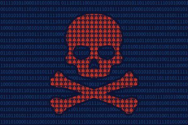 PC Saldırılarına Karşı Önlemler