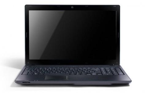 Acer PEW72 Servis