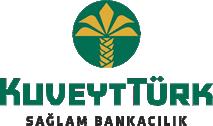 kuveyt-turk logo