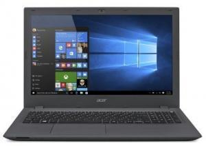 Acer Aspire E5 Servisi