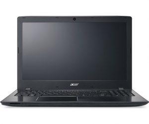 Acer E5 575G 54W4 Servisi