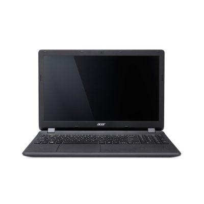Acer EX2519 Servisi
