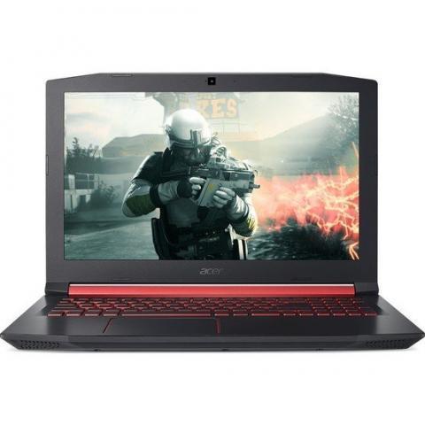 Acer Nitro AN515-51 Servisi