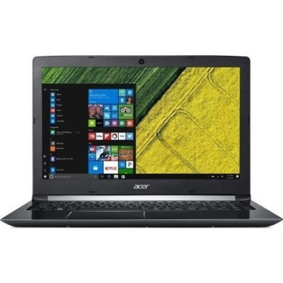 Acer A515-51G-388J Servisi