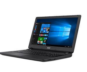 Acer ES1-572 Teknik Servis