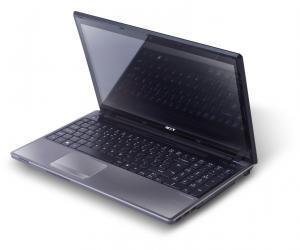 Acer 5754