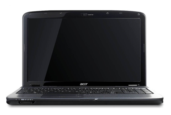 acer laptop'un ses sorunu nasıl çözülür?