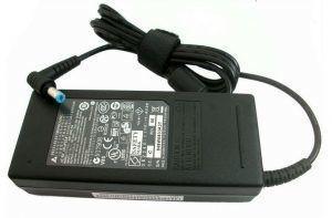 Acer Aspire 2920 D257 E100 d270 d260 Adaptör