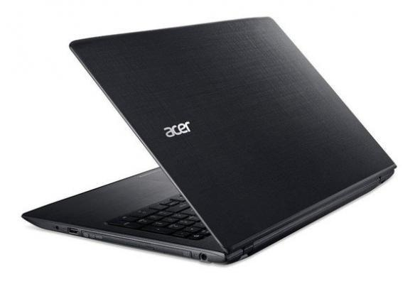 Acer laptop servisi