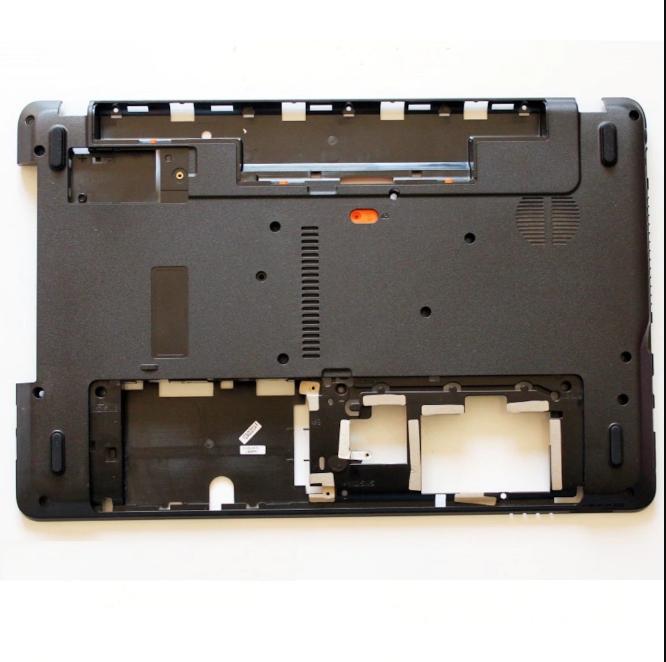 Acer Aspire E1-571-571G ALT KASA
